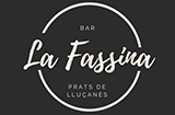 Bar La Fassina
