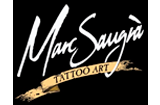 Marc Sangrà Tatto Art